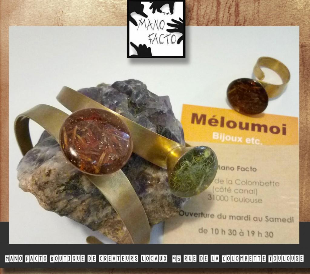 meloumoi
