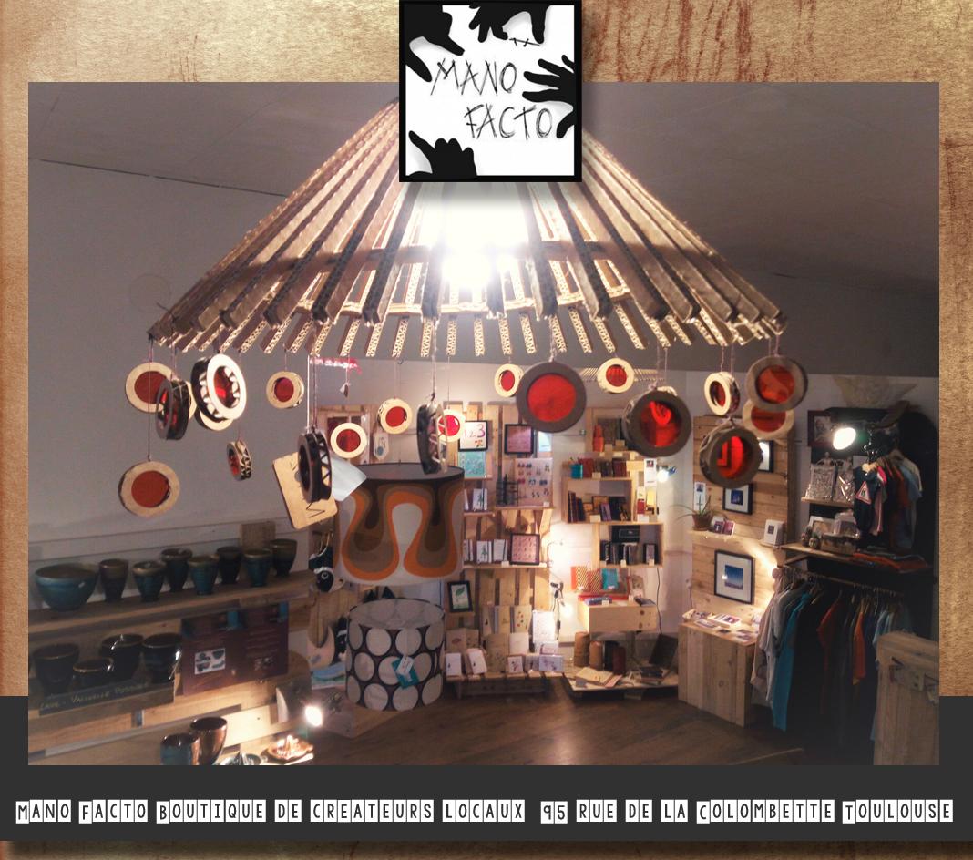 boutique005