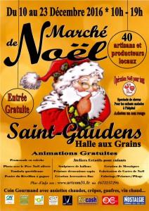 saint-gaudens-2016