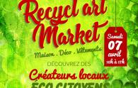 reclyclart_flyer