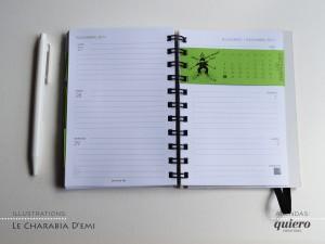 9-vert