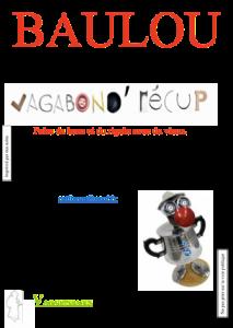 affiche-vagabondrecup-2016