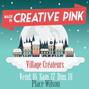 decembre-creativ-pink
